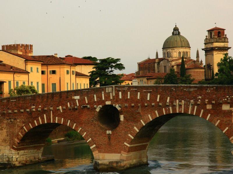 Joyaux De La Venetie - De Venise A Venise