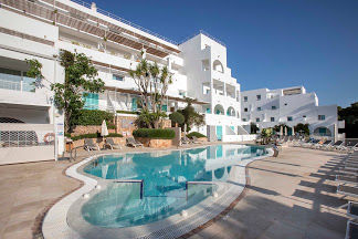 Cala dOr - Adults only 4 *